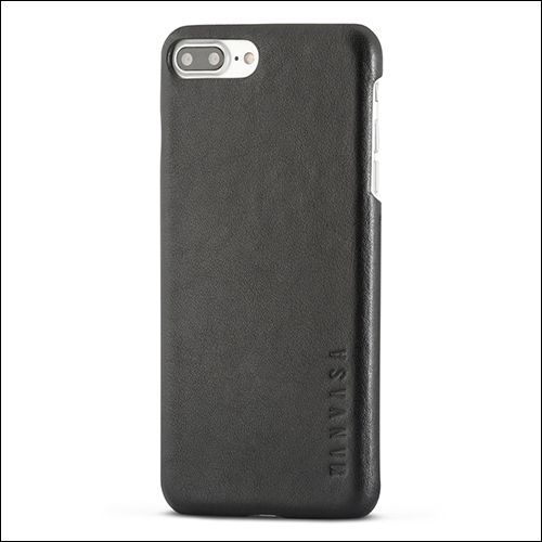 best website 08f45 4c004 Kanvasa iPhone 8 Plus Leather Case | iPhone X, iPhone 8/8 Plus and ...