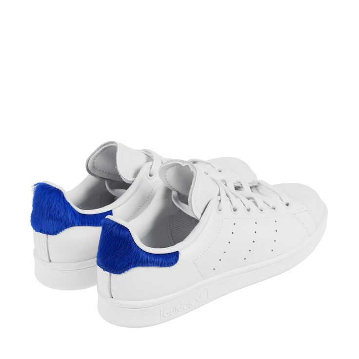 stan smith colette prezzo