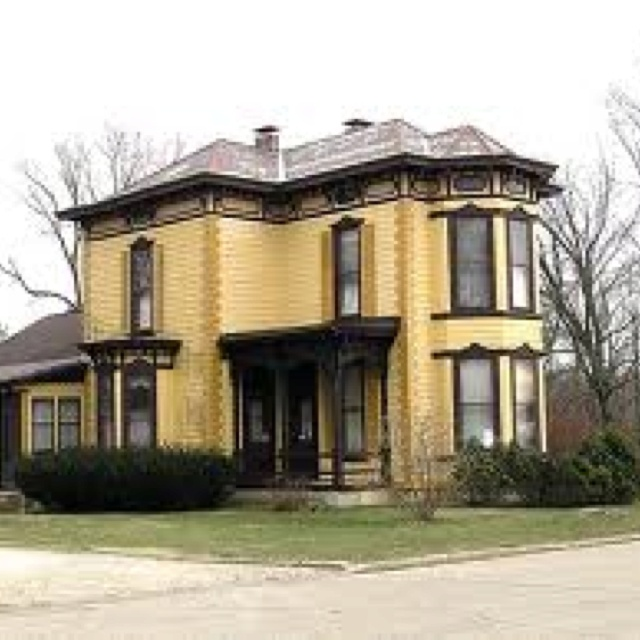 Victorian Gothic Houses 2073 best victorian, gothic & similar houses images on pinterest