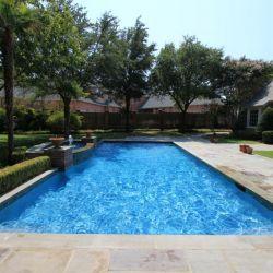 Quartzscapes Grenadine Gray Pools And Decks Pinterest