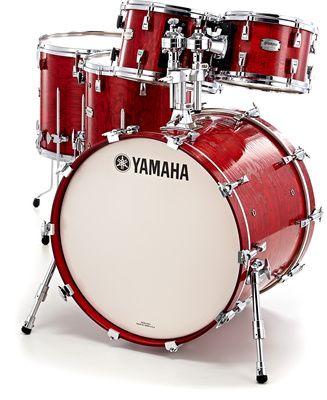 E Drum Yamaha