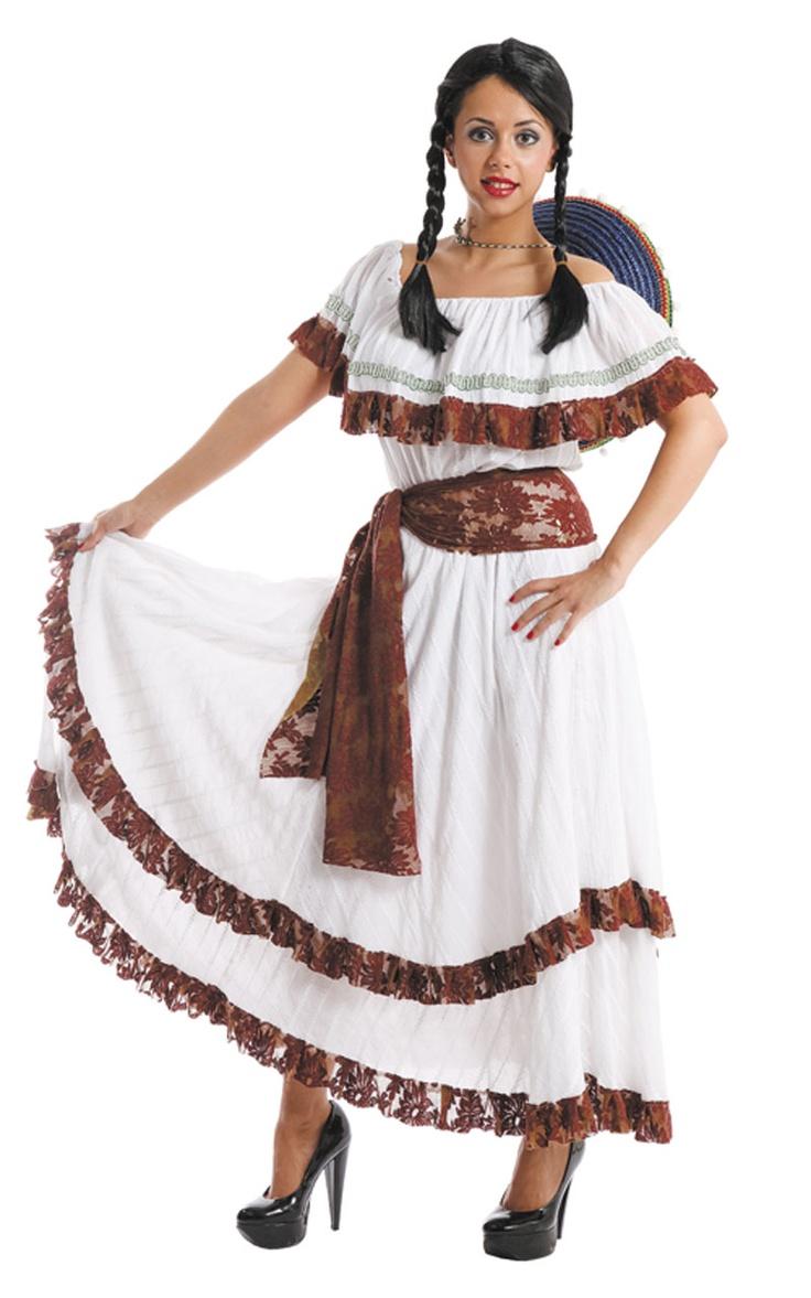 113 best disfraces de mujer images on pinterest woman
