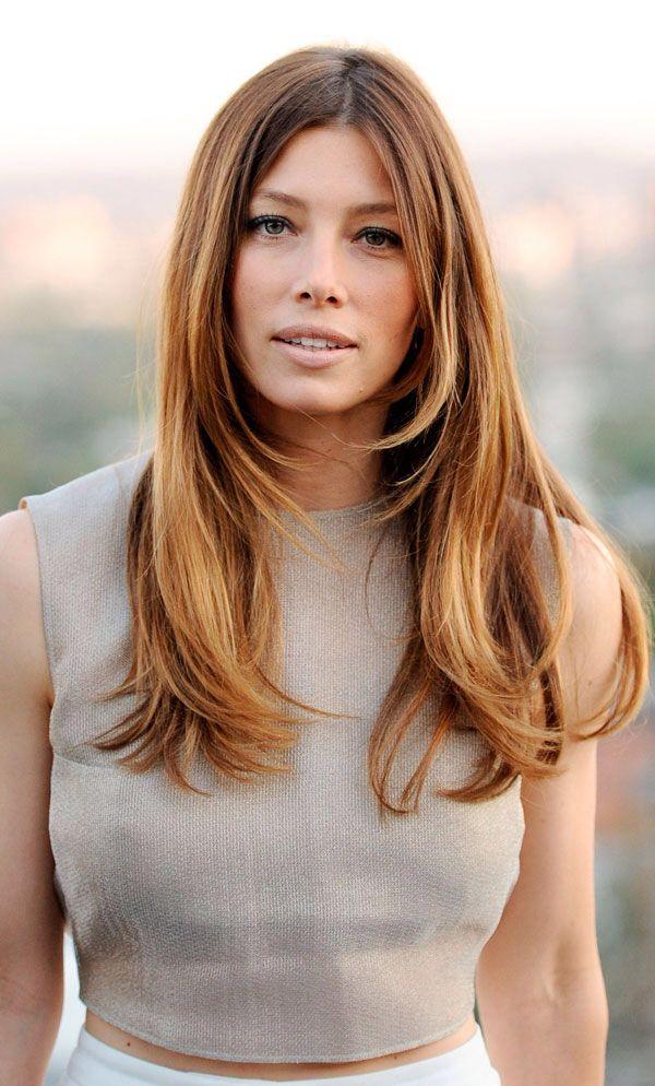 70 besten tolle haare bilder auf pinterest tolle haare frisuren