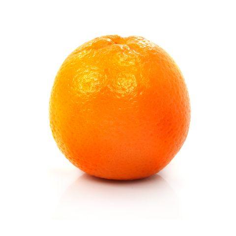 Orange, $2.99