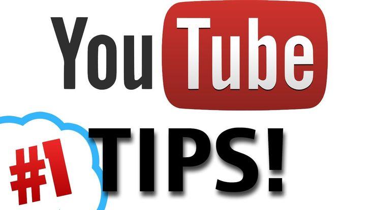 Există foarte multe trucuri pentru YouTube, dar multe dintre ele nu sunt foarte evidente. Din acest motiv, merită ilustrate într-o colecție cât se poate de stufoasă. YouTube este al treilea cel mai popoular website de pe internet, după Google și Facebook. Pe lângă faptul că reprezintă un mod ideal de a pierde timpul, cei peste …