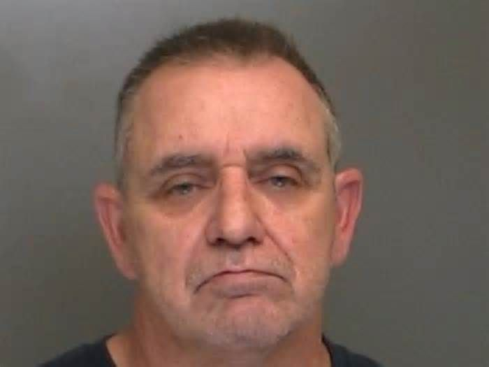 2 Seriously Injured In Five-Car Crash In Hauppauge between exits 56 and 57 when his vehicle struck a 2016 Mazda rental car at 11:52 p.m., police said. The crash caused the driver of the Mazda, 54-year-old Jerzy Grochowicz, of Ontario to crash the vehicle into a 2017 Subaru being operated by 25-year-old ...