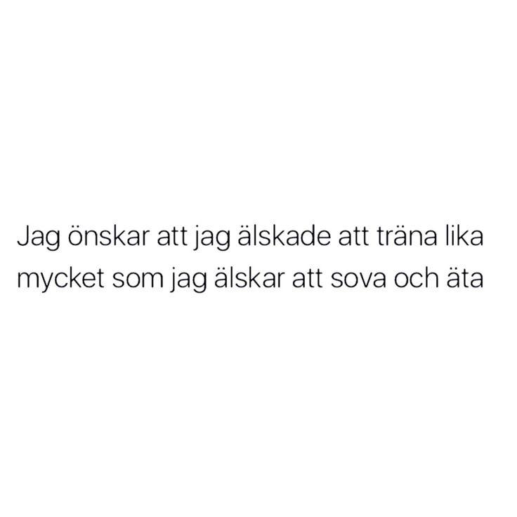flickvän med ångest Västerås