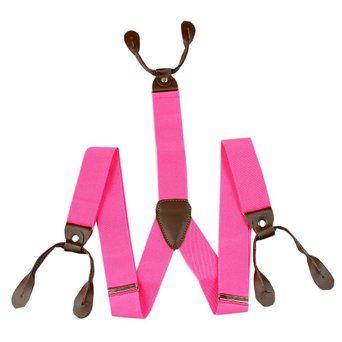 Cheap Mens Suit Suspenders, find Mens Suit Suspenders deals on ...