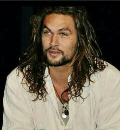 Jason Momoa Younger: 1000+ Images About Jason Momoa On Pinterest