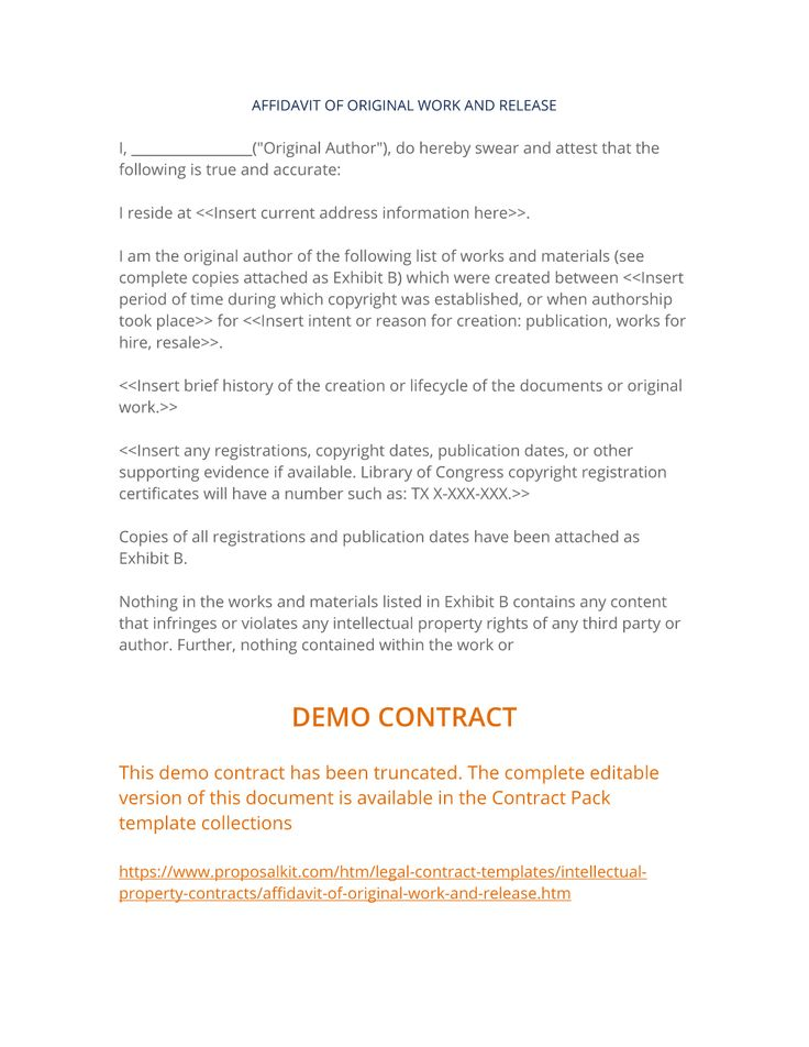 A(z) 10 legjobb kép a Pinteresten a következővel kapcsolatban - music agreement contract