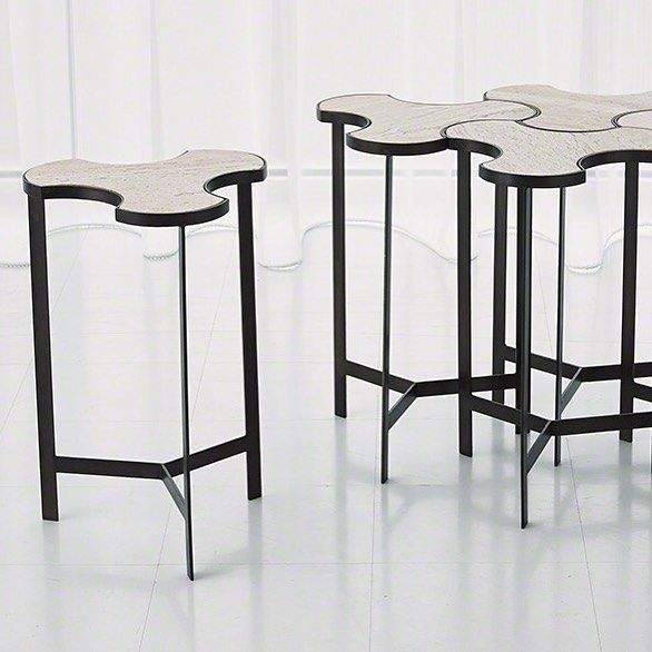 Abbey Jigsaw Bunching Table: 17 Best Images About Tables On Pinterest