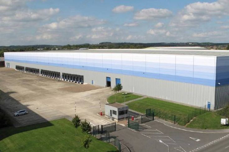 Gramercy Property Europe the real estate investment fund focused on pan-European sale-leaseback and single-tenant transactions announces it has acquired the Arrow property an 30695.9m institutional quality logistics warehouse in Worksop UK for an all-in cost of approximately 21.3m (18.3m). Gramercy Property was advised by Gramercy Europe Limited a specialist real estate investment fund manager.
