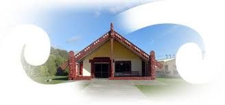 Image result for maori maraes tainui