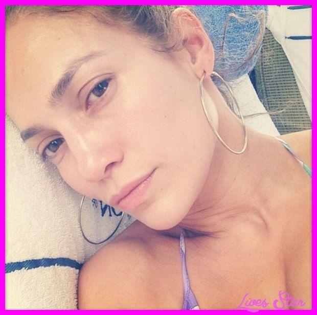 CELEBRITY NO MAKEUP - http://livesstar.com/celebrity-no-makeup.html