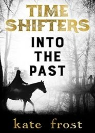 11 best around campus images on pinterest vermont faculty and 2017 gold winner in the wishing shelf book awards time shifters into the past by fandeluxe Choice Image