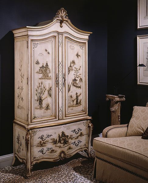 Furniture Companys: 17 Best Images About 高柜 On Pinterest