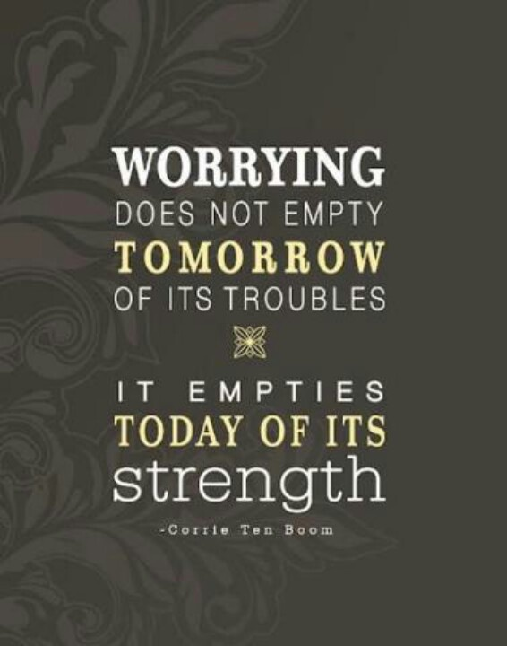 dont worry be happy quotes - photo #33