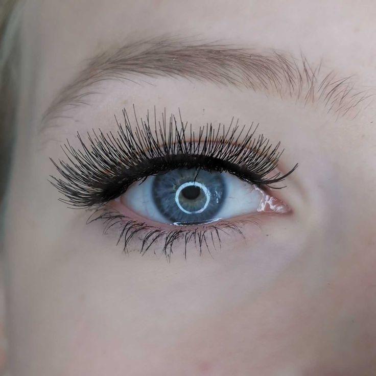 e02fe2e305c False Eyelashes – Drama Queen – Lucinda # kosmetik4less#make  up#beauty#kosmetik#cosmetics#makeupaddicted#makeupobsessed#online ...