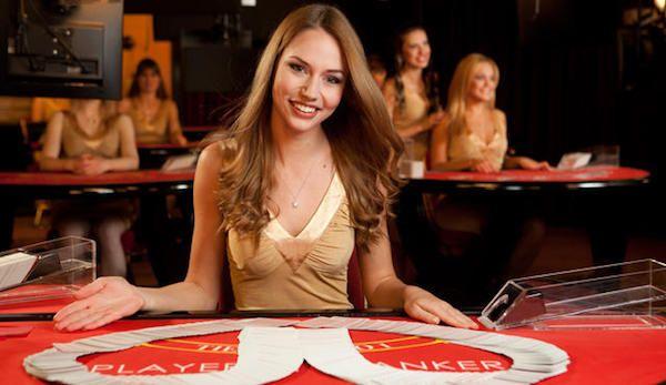#LiveCasinos Liste 2016 - es sind nur die Top Casinos, die Live Dealer Spiel anbieten! Jedes Casino wurde von unseren Experten überprüft, damit du ein sicheres Spiel bekommst. #hexcasino