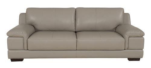 Toscano 3 Seater