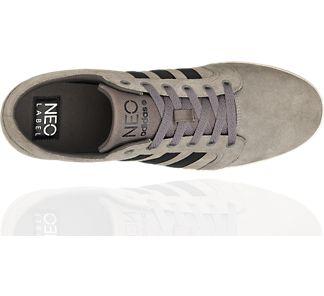Lezser Férfi sneaker