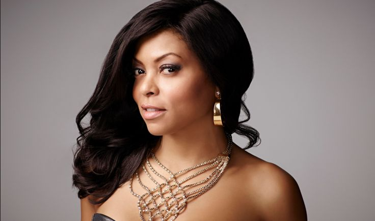 Taraji P Henson New Boyfriend is a Pro NFL Ball Player! Guess Who? - http://www.ratchetqueens.com/taraji-p-henson-new-boyfriend-is-a-nfl-ball-player-guess-who.html