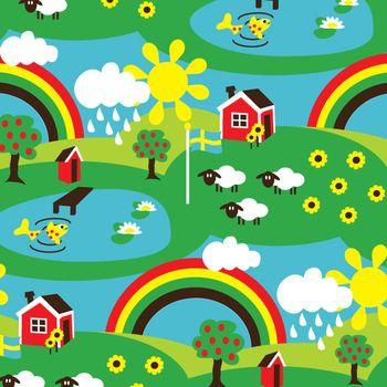 Emrose Designs, LLC - JNY Summer Cotton Knit, $28.95 (http://www.emrosedesigns.com/jny-summer-cotton-knit/)