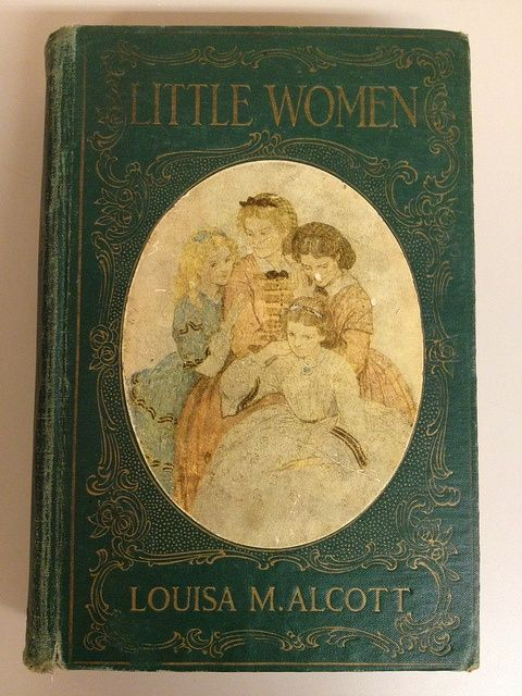 Little Women: T V Movies Book, My Childhood, Four Sisters, Accelerated Readers, Beautiful, Childhood Book, Movies Poster, Childhood Favorite, Alcott