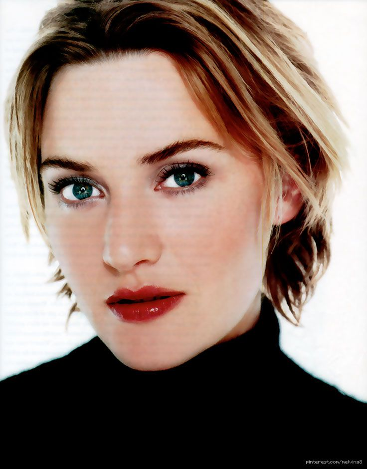 kate winslet hair styles kate winslet bob haircut hair 3464