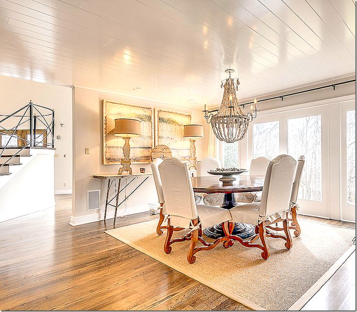 Best Ceiling Paint Color: Best 25+ Oyster Shell Benjamin Moore Ideas On Pinterest