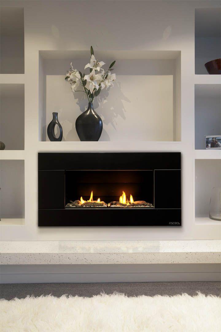 Best 25 Fireplace Living Rooms Ideas On Pinterest: Best 25+ Fireplace Inserts Ideas On Pinterest
