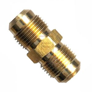 Brass Tube Union technical detail and specifications as under content, We are manufacturing and exporting all kinds of Brass Tube Union as per customer's specifications and requirement.