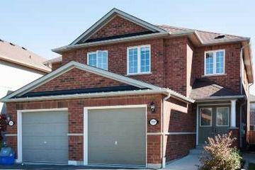 Semi-Detached - 3 bedroom(s) - Mississauga - $469,900