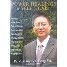 DVD-Power Healing, 10 Conditions