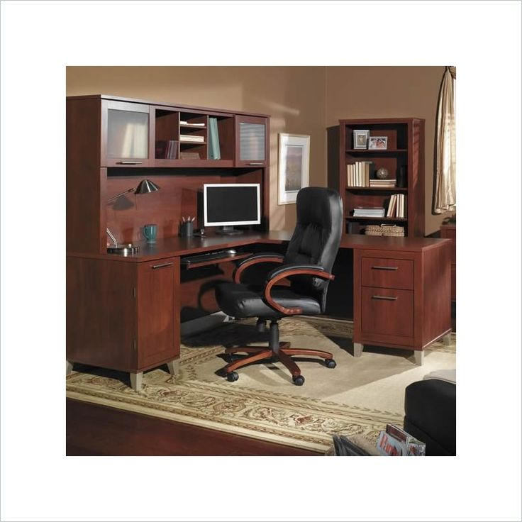 128 best Office images on Pinterest Office furniture Standing