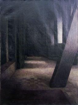 Erzsebet Vojnich, Renaissance, 1988