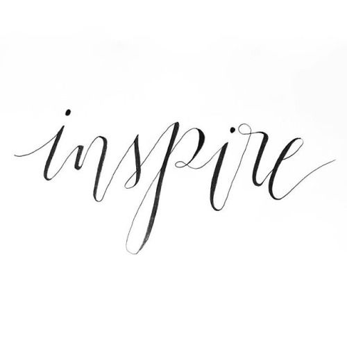 Best images about modern calligraphy on pinterest