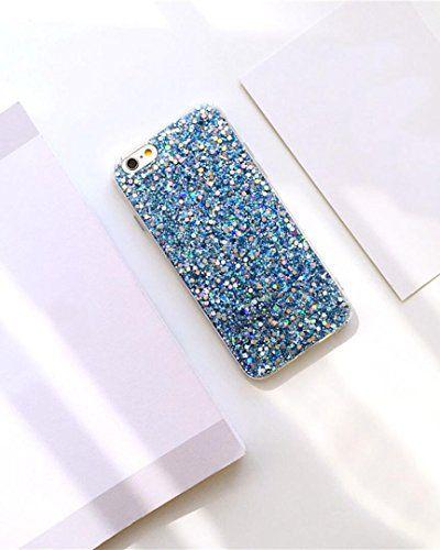 Losin iPhone 6 Plus 5.5 Inch Case Luxury Fashion Glitter ... https://www.amazon.com/dp/B01MS1H736/ref=cm_sw_r_pi_dp_x_1CKyyb302ZJWT