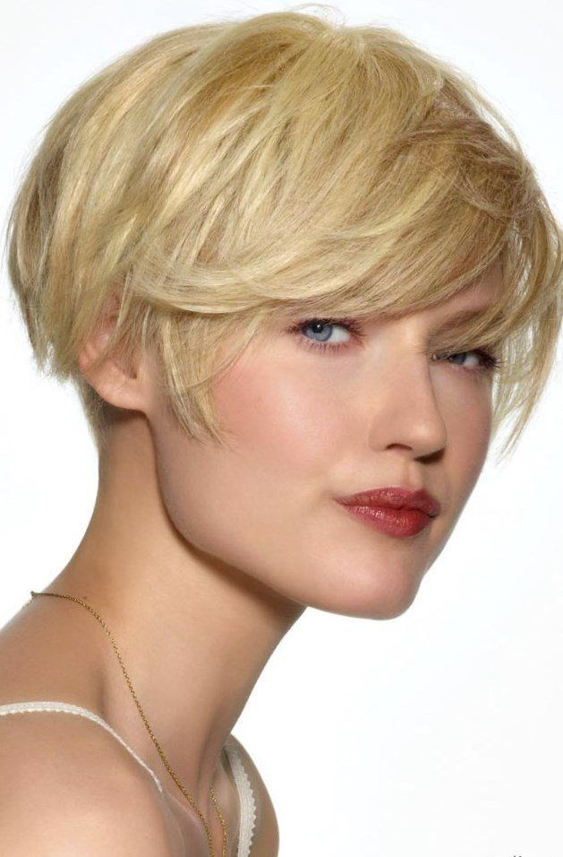 429 best frisuren trends images on pinterest | summer, amp and beauty