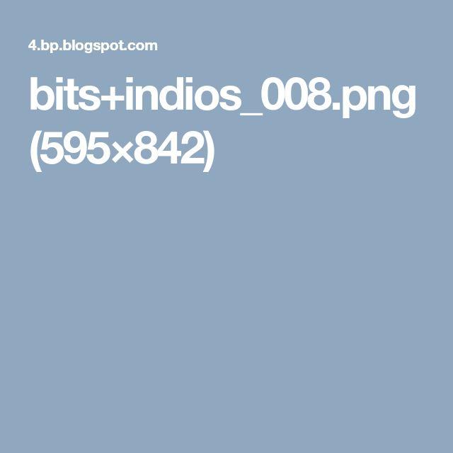 bits+indios_008.png (595×842)