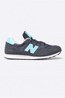 New Balance - Pantofi ML373NAT