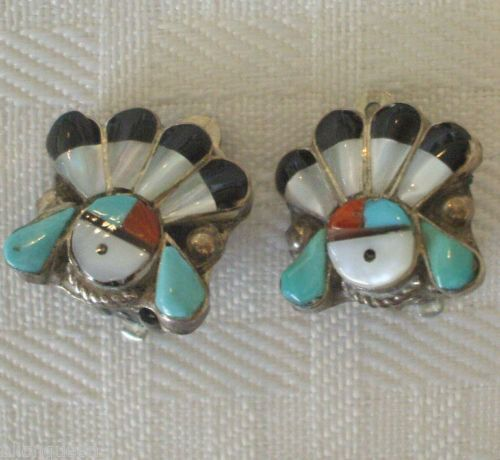 Bracelets in addition 330658237448 as well Turquoise in addition 1970x27s Navajo Butterfly Bracelet Oscar Alex78ius also 301336513593. on oscar alexius jewelry