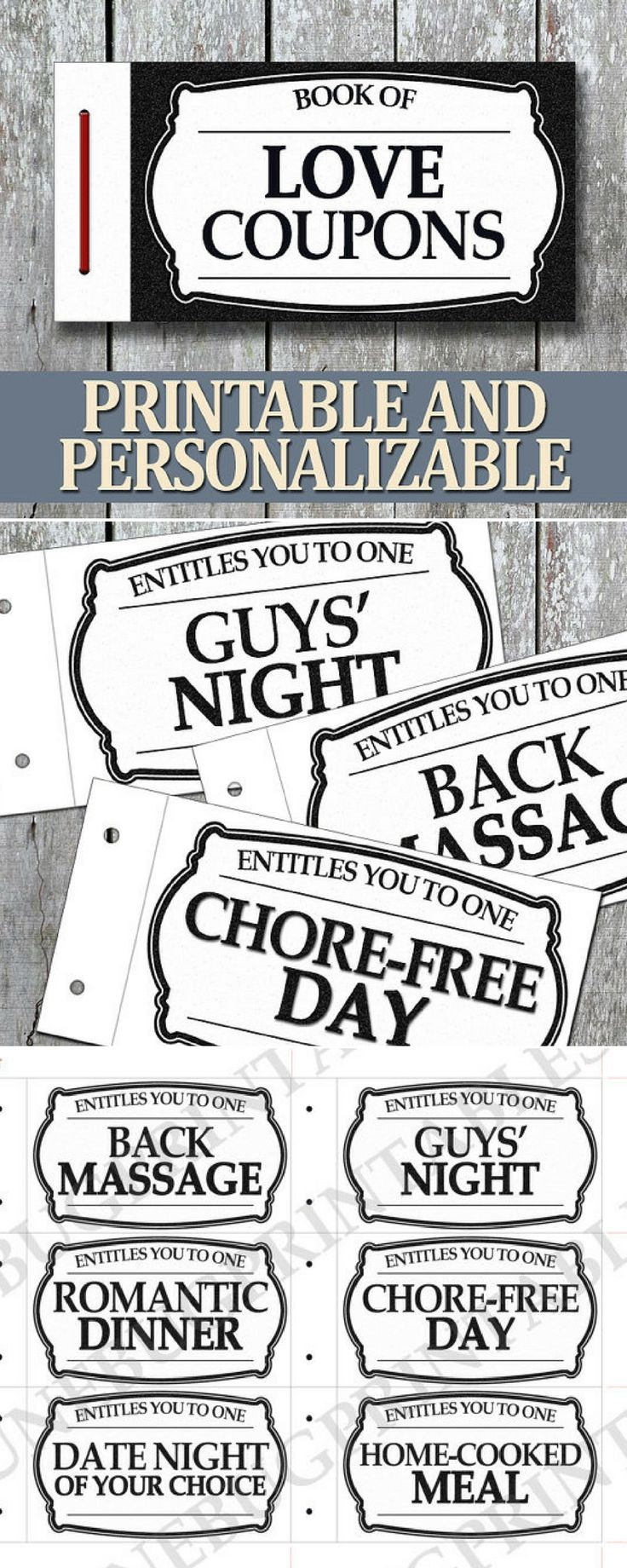 free printable coupons for my boyfriend cyber monday deals
