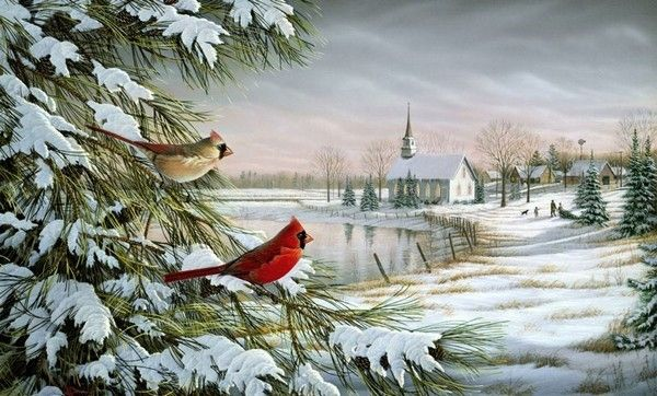 67 Best Art Of Sam Timm Images On Pinterest Christmas