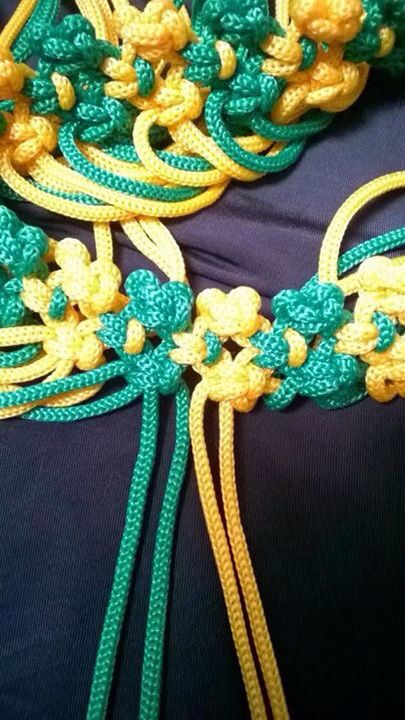 macrame projects for beginners 241 best images about macrame for beginners on 1014