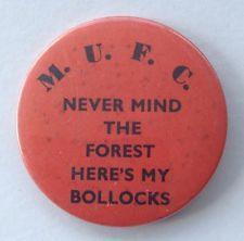 football marmite badges - Google Search