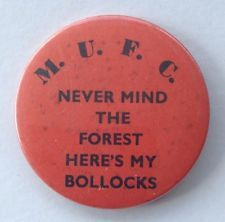 football marmite badges - Google Search