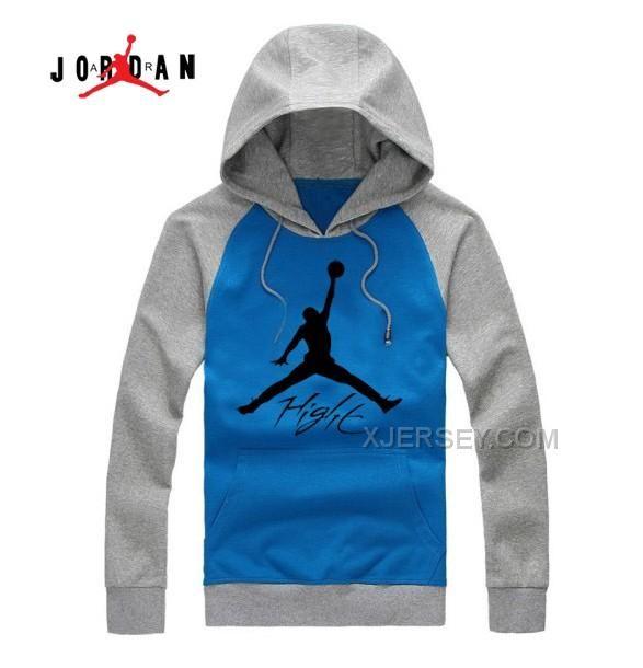 http://www.xjersey.com/jordan-light-blue-hoodies-04.html JORDAN LIGHT BLUE HOODIES (04) Only $50.00 , Free Shipping!
