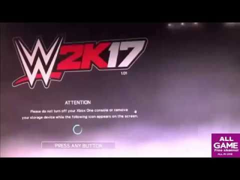 Get Free Xbox One Games and Xbox 360 Games For Free  Latest Method Novem...