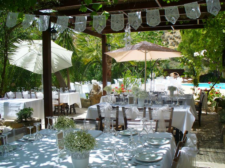 68 best paphos wedding venue images on pinterest paphos wedding vibrant colors rustic and traditional this is cyprus for your wedding junglespirit Images